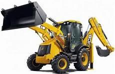jcb 3cx 4cx backhoe loader service repair manual a