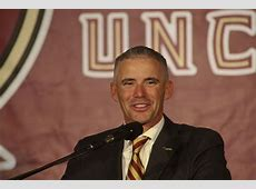 mike norvell affair