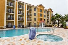 real st augustin castillo real an ascend hotel collection member st augustine fl