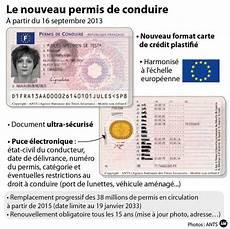 comment avoir numero de dossier permis nouveau permis de conduire d accord 2 unite 3 la