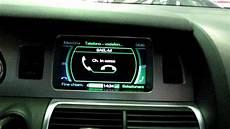 audi q7 mmi 2g bluetooth saelcarshop it
