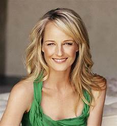 image result for haircut for high forehead thin hair female hair in 2019 helen hunt long