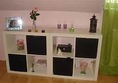 Le Meuble Ikea Photo 9 10