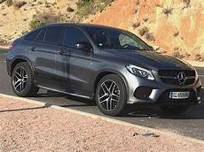 mercedes classe gle coup 233 c292 350 d sportline amg suv