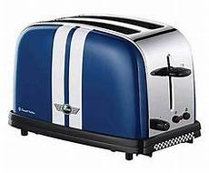 tostapane rowenta 42 fantastiche immagini su tostapane toaster kitchen
