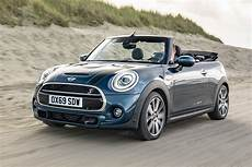 mini cabrio 2020 4 autoblog