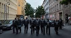 Niemals Einbrecher Festhalten Tipp Der Berliner