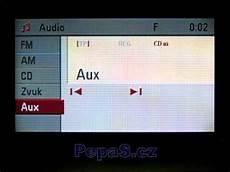 opel dvd 90 navi aux opel cd70 dvd90 navi without the aux input