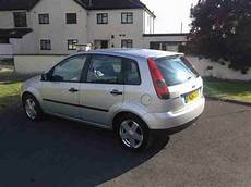 ford 1 4 tdci 2004 ford 1 4 tdci diesel 2004 service history 1