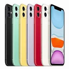 upgrade buy iphone 11 black 64gb from ee iphone 11 ee