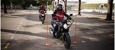 prix permis moto gros cube