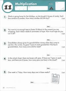 word problems worksheets grade 3 11044 word problems workbook grade 3 kumon publishers 047547 rainbow resource