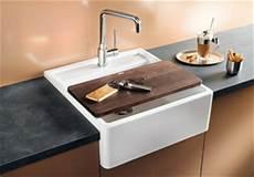 Spülbecken Küche Keramik - materialien sp 252 len edelstahl stahl granit