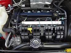 hayes car manuals 2010 dodge caliber electronic toll collection 2010 dodge caliber valve lash removal egr valve exhaust gas recirculation for dodge caliber