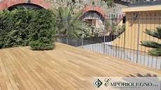 pavimenti in legno per esterni economici emporio legno parquet per esterni