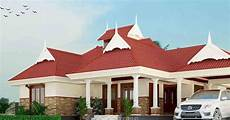 1000 images about kerala style monnaie architects and interiors mixed traditional kerala