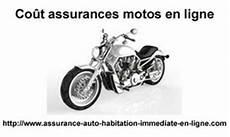 Assurance Moto Protection Juridique Et Assistance