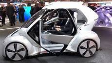 Salon De L Auto De 232 Ve 2018 Voiture Volante Audi