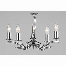 amazing range of lighting for every room in the home