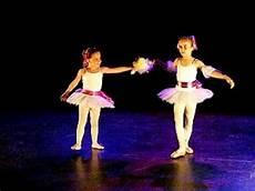 danse classique danse classique enfants montpellier juin 2009 avi