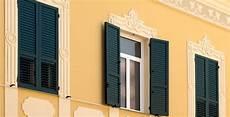 persiane alluminio o pvc le migliori persiane in alluminio legno e pvc