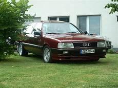 2008 Audi 100 Quattro Sport 2008 Audi 100 Quattro Sport 3