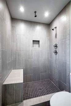 lowes bathroom tile ideas top 25 unique ombre floor tile to make your bathroom more beautiful decoredo