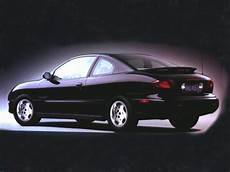 best car repair manuals 1996 pontiac sunfire transmission control 1996 pontiac sunfire specs pictures trims colors cars com