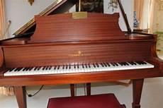 Cours De Piano à Domicile Cours De Piano R 233 Gion Gland Rolle Trouver Un Cours