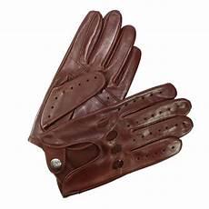 gants de conduite homme cuir glove story tous les gants