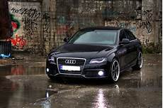 Audi A4 2008 - audimarius 2008 audi a4 specs photos modification info