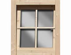 holzfenster für gartenhaus fenster f 252 r 28 mm gartenhaus oder pavillon naturbelassen
