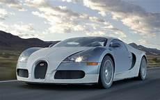 Bugatti Veyron 16 4 2016