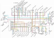 aprilia rs 125 wiring diagram 2002 wiring diagram