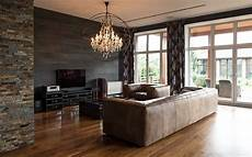 home design trends for 2018 blog realty executives