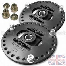 Coupelles Rotul 233 Es Avant R 233 Glable G 233 N 233 Ration 2 Pour Ford