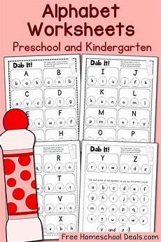 alphabet worksheets for middle school 18196 free alphabet dot pages pack instant free homeschool deals