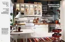 ikea landhauskuche ikea integrated dishwasher cover panel adinaporter