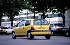 Fiche Technique Renault Twingo I C06 1 2 60ch Pack Plus