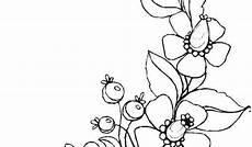 Malvorlagen Zum Drucken Jpg 98 Einzigartig Blumenranken Zum Ausdrucken Das Bild