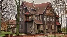 Englische Häuser Innen - route der industriekultur duisburg industriekultur am