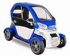 elektro scooter 45 km h elektro auto quot e king quot e leichtkraftfahrzeug scooter
