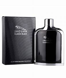 jaguar classic black buy jaguar classic black 100ml snapdeal