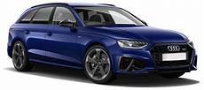 audi s4 avant lease deals synergy car leasing