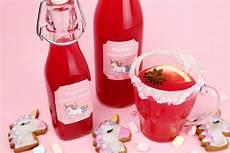 geschenkideen weihnachten selber machen alkoholfreien punsch selber machen als geschenk gratis
