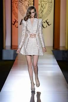Malvorlagen Winter Versace Atelier Versace F W 2012 обсуждение на