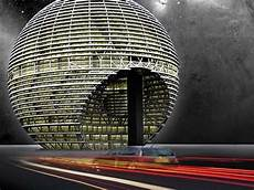 rem koolhaas architecture inspirationl design rem koolhaas
