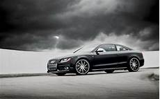 Audi Rs5 Wallpaper audi rs5 wallpapers wallpaper cave