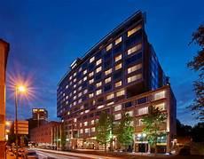 Hotel Frankfurt City Centre Germany Booking