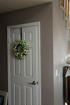 sherwin williams greige interior paint interior paint colors white interior doors